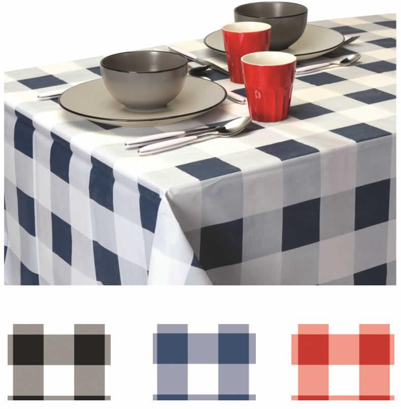 design tischdecke gartentischdecke schutzdecke abwaschbar abwischbar 150x220cm ebay. Black Bedroom Furniture Sets. Home Design Ideas