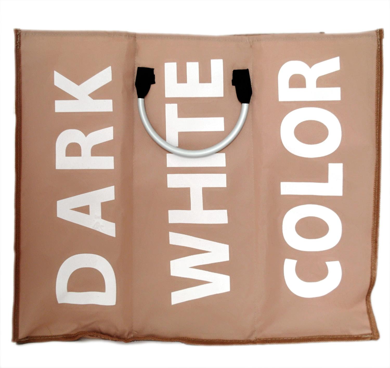 w schesammler 3 teilig 4 farben w schetruhe w schesack w schenetz w schekorb ebay. Black Bedroom Furniture Sets. Home Design Ideas