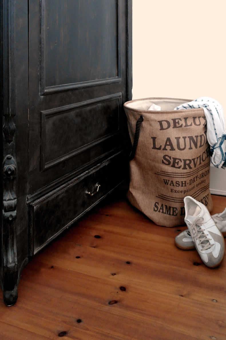 design w schesack w schesammler w schekorb w schebox w schenetz faltbar canvas ebay. Black Bedroom Furniture Sets. Home Design Ideas