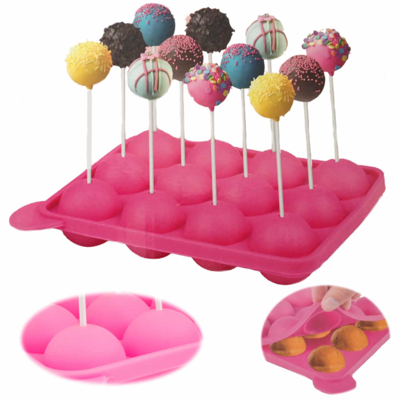 pin cakepops 1 cake on pinterest. Black Bedroom Furniture Sets. Home Design Ideas