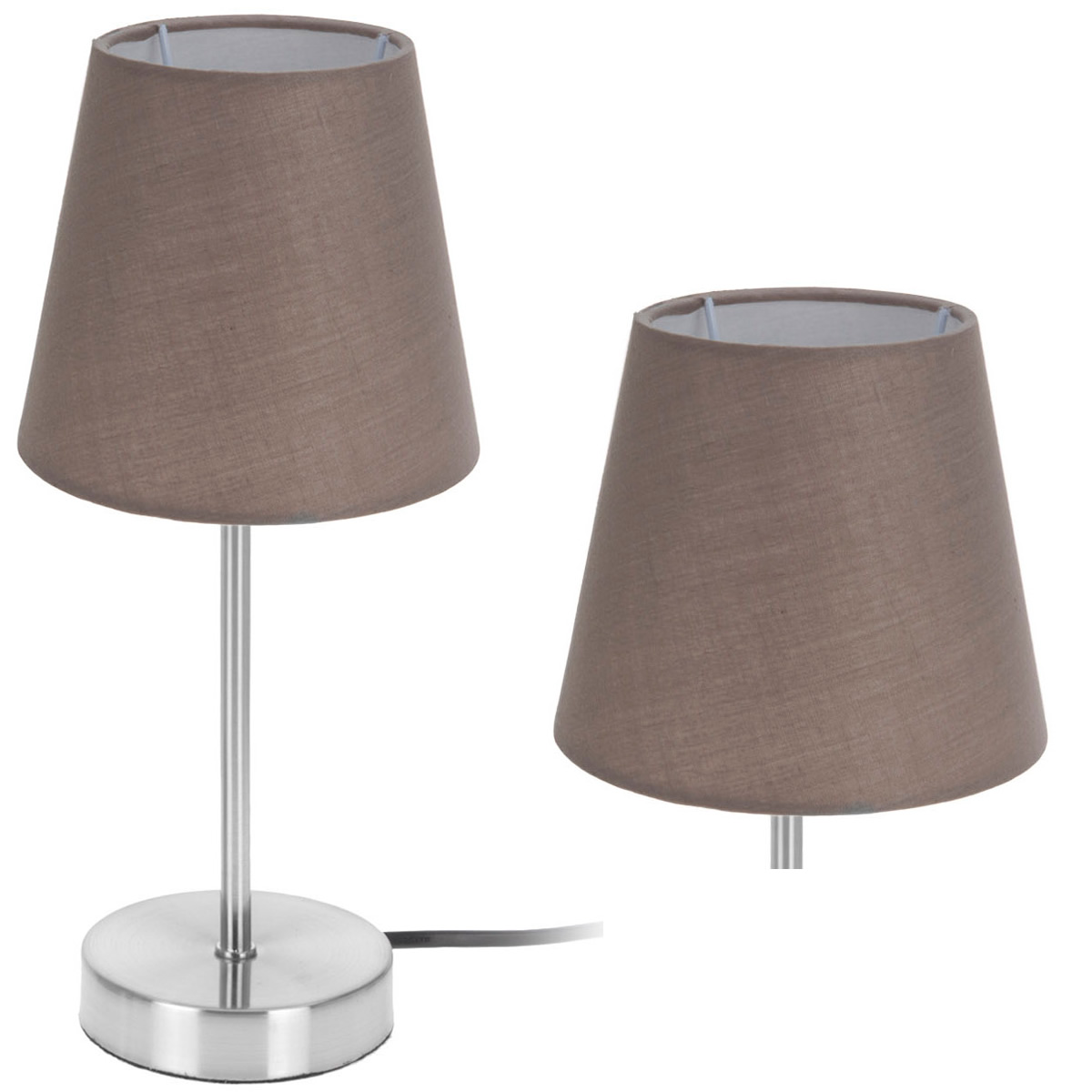 design tischleuchte tischlampe b roleuchte. Black Bedroom Furniture Sets. Home Design Ideas