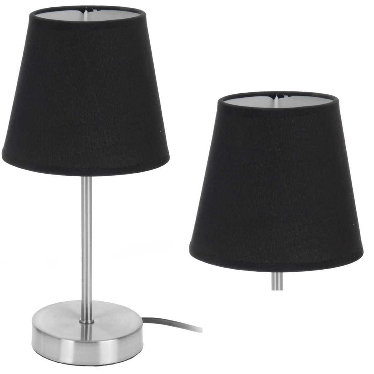 design tischleuchte tischlampe b roleuchte schreibtischleuchte schreibtischlampe ebay. Black Bedroom Furniture Sets. Home Design Ideas