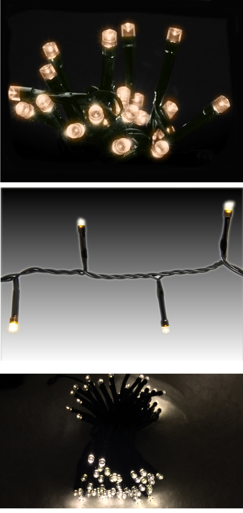 led bilder weihnachten bilder deko weihnachten led. Black Bedroom Furniture Sets. Home Design Ideas