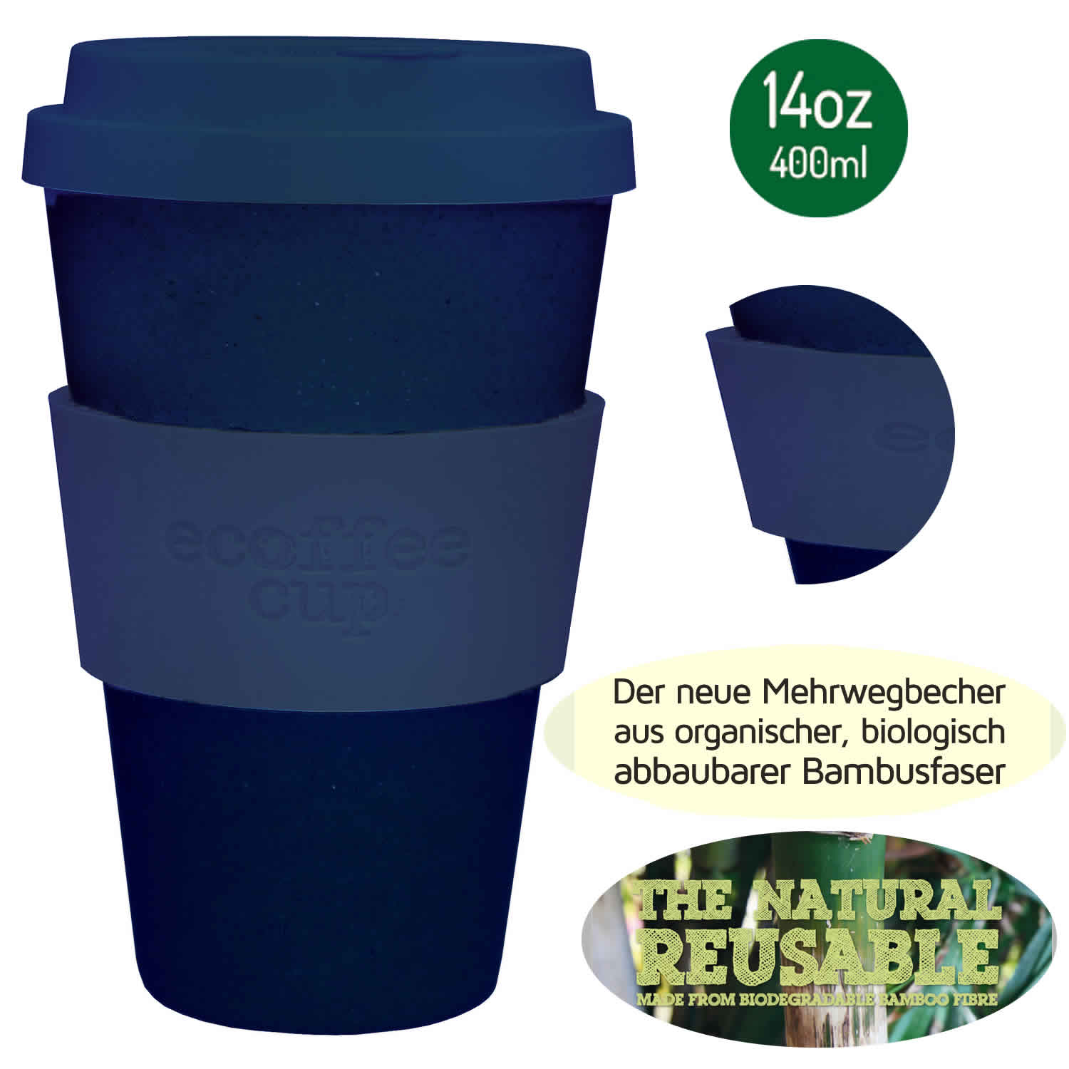 To Go Becher Thermo Elegant To Go Becher Thermo With To Go Becher