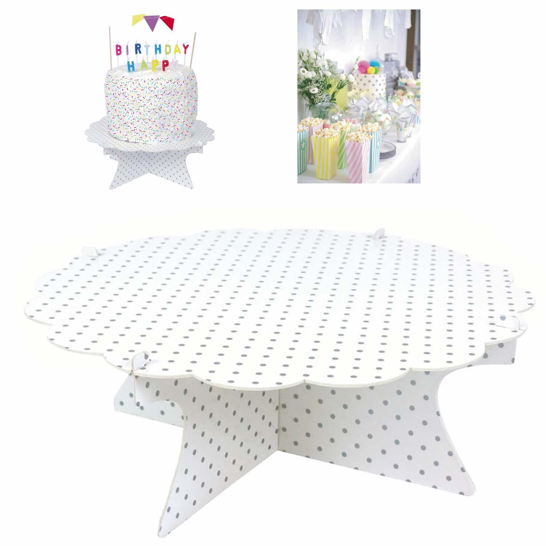 jabadabado kinder geburtstag party set m dchen kinderparty. Black Bedroom Furniture Sets. Home Design Ideas