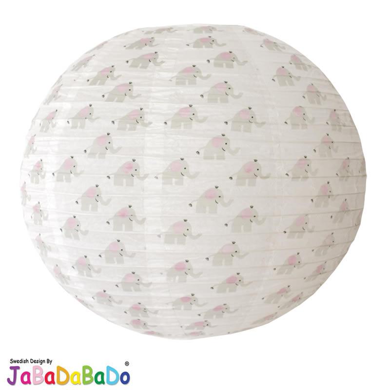 jabadabado papier lampenschirm lampion lampe h ngeleuchte reispapier japankugel ebay. Black Bedroom Furniture Sets. Home Design Ideas