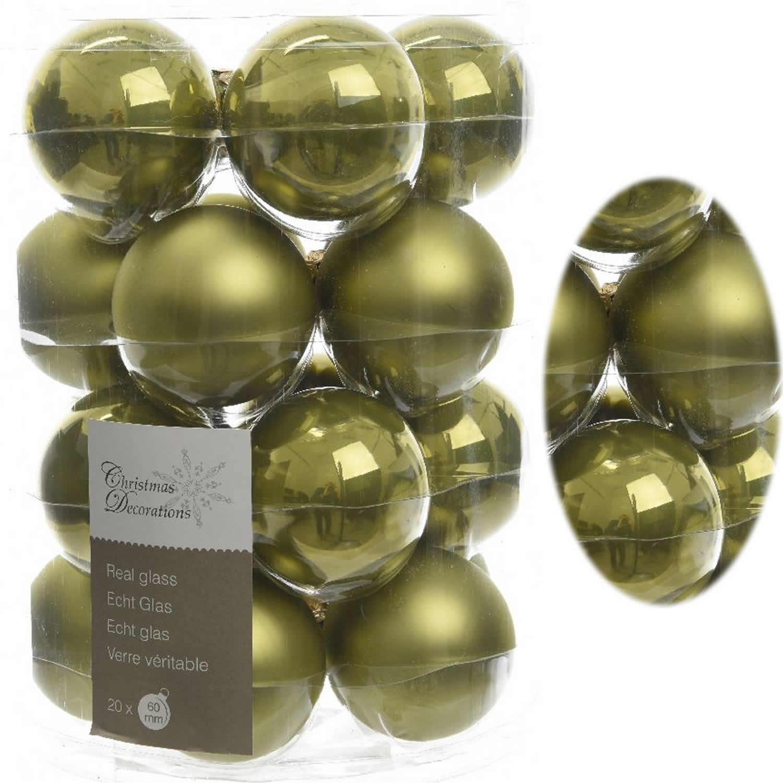 20 design weihnachtskugeln christbaumkugeln kugel glas dekokugeln baumschmuck ebay - Weihnachtskugeln durchsichtig ...
